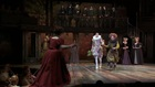 Shakespeare: Taming of the Shrew