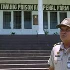 Philippines: Prison with No Bars 12-09-2015