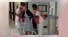 The Nursing Assistance, Documentation