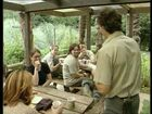 The Zoo Keepers, Series 1, Episode 6