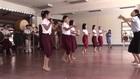 Art & Culture, Thai Dance