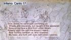 Art & Culture, The Divine Comedy by Dante Alighieri
