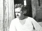 Famous Authors, O'Neill