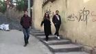 ARTE Reports, Algeria: One Year Later, The Grand Disillusion - 22-02-2020