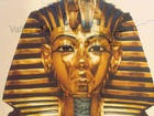A Discussion Of Some Of The Most Important Sites Associated With Ancient Egypt