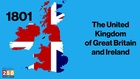 Demystified, Understanding The Distinctions Bewteen Great Britain And The United Kingdom