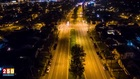 Demystified, Learn About The Impact Of Light Pollution On The Environment