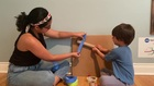 Britannica For Parents Presents Summer Camp @ Home: Let's Build A Marble Run!
