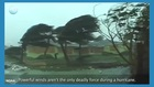 Encyclopaedia Britannica Science Editor John Rafferty Discusses How Hurricanes Are Formed