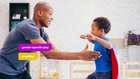 Discover The Importance Of Play In Child Development