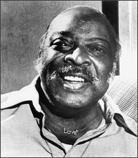 Basie, Count, 1904-1984, by William Ruhlmann, All Music Guide