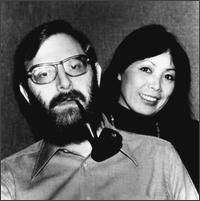 Akiyoshi, Toshiko, 1929-1929, by Scott Yanow, All Music Guide