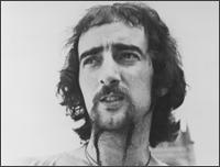 Fleetwood Mac, by Stephen Thomas Erlewine, All Music Guide