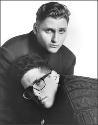 3rd Bass, by Steve Huey, All Music Guide