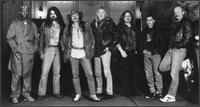 Allman Brothers Band, by Bruce Eder, All Music Guide