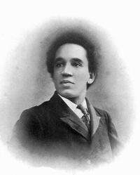 Coleridge-Taylor, Samuel, 1875-1912, by All Media Guide, All Music Guide