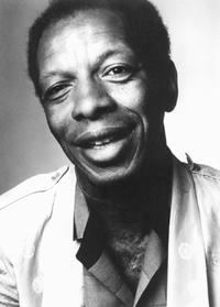 Coleman, Ornette, 1930-2000, by Scott Yanow, All Music Guide