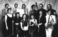 Klezmer Conservatory Band, by Craig Harris, All Music Guide